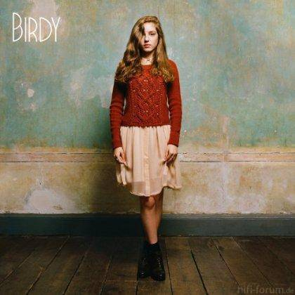 Birdy Birdy Deluxe Version 2011