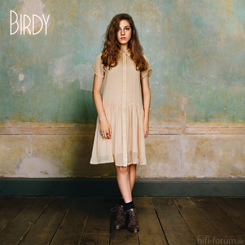 Birdy+ +Birdy+%2528Deluxe%2529+%255B2011%255D Large