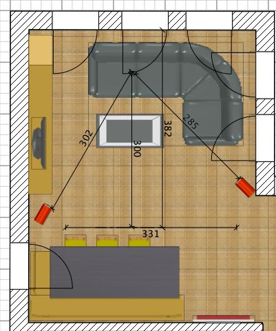 hd wallpapers wohnzimmer planen 3d hfn.eirkcom.today, Wohnzimmer