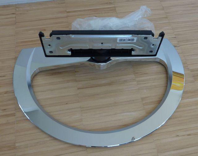 Sony KD 55W905A Standfuss