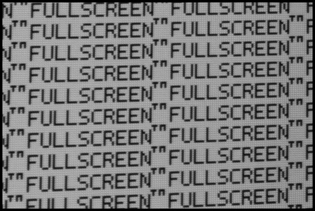 screen 7