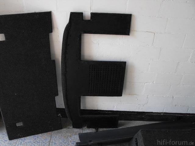 Deckplattevorne