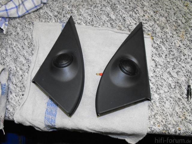 Dreiecke1