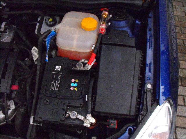 Motorraum2