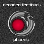 DecodedFeedback
