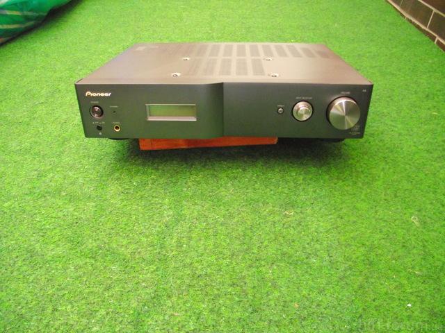 DSCF0564