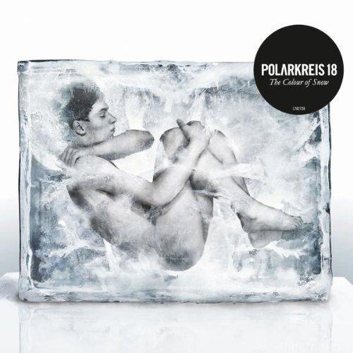Polarkreis18