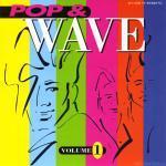 PopWave1