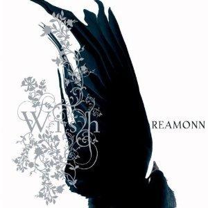 ReamonnWish