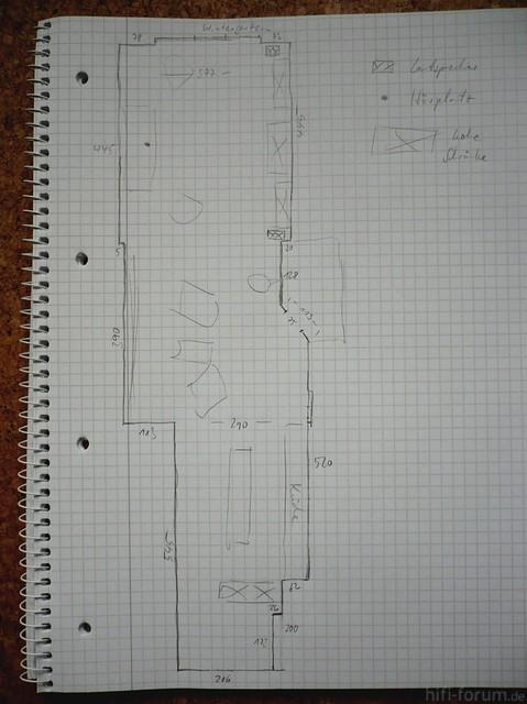 Wohnraum 001 (1056 X 1408)