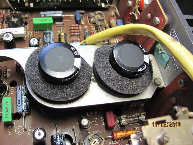 IMG 1090 (Custom)