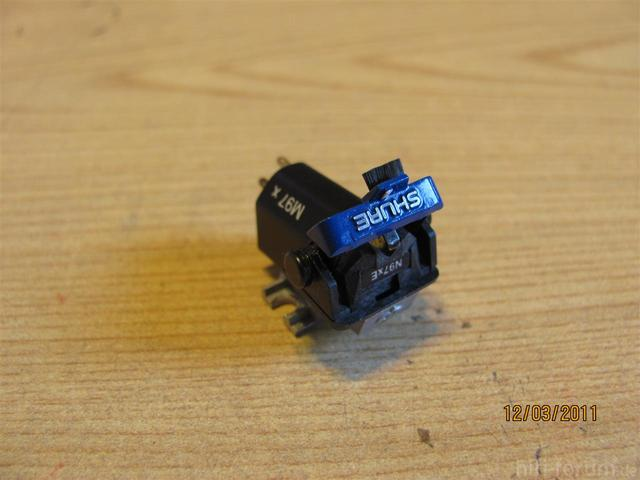 IMG 1322 (Custom)