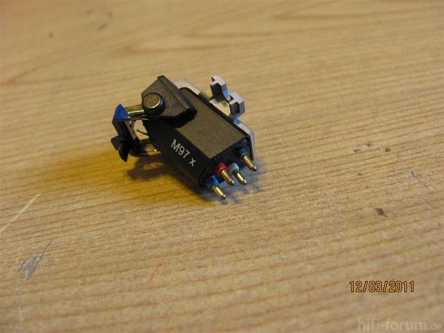 IMG 1323 (Custom)