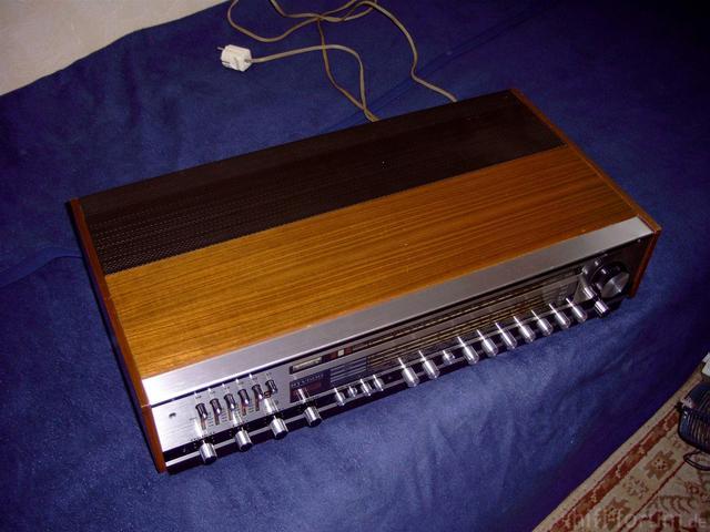 SIMG0026k (Individuell)