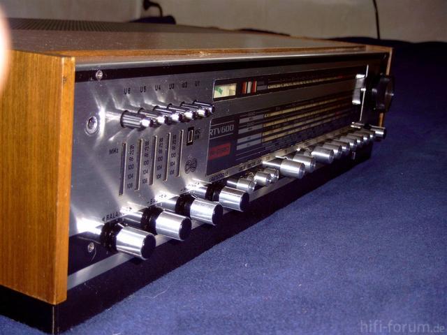 SIMG0029k (Individuell)