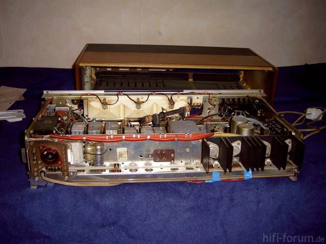 SIMG0035k