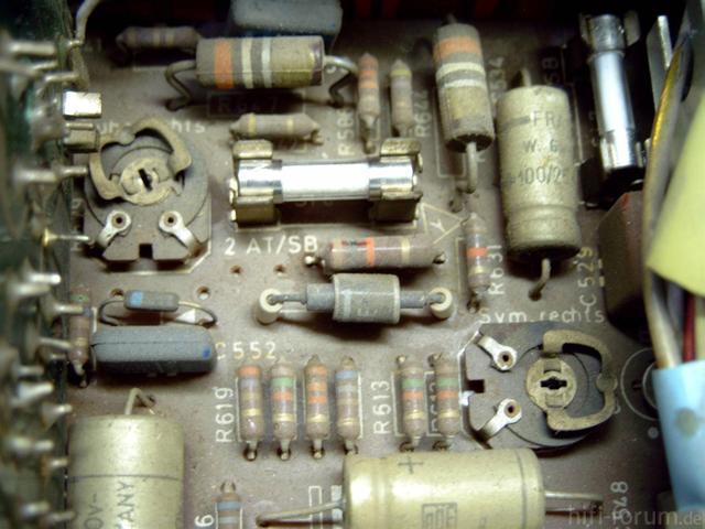 SIMG0045k