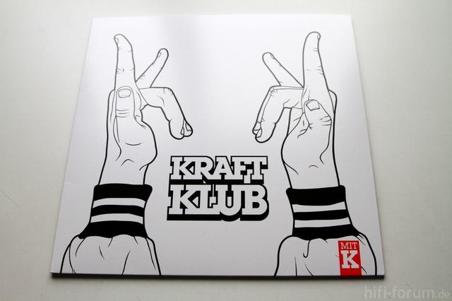 Kraftklub1