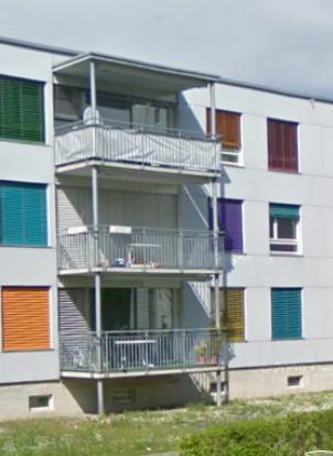 balkon balkon hifi bildergalerie. Black Bedroom Furniture Sets. Home Design Ideas