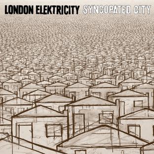 London Elektricity Syncopat