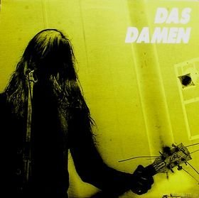 Das Damen - Noon Daylight