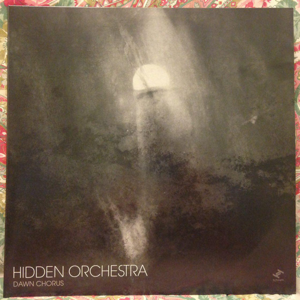 Hidden Orchestra ?– Dawn Chorus