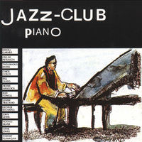 Jazz Club Piano