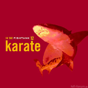 Karate In The Fishtank 12 37488