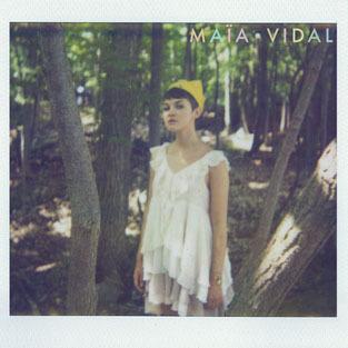 Maia Vidal (EP)