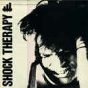 Shock Therapy - Shock Therapy