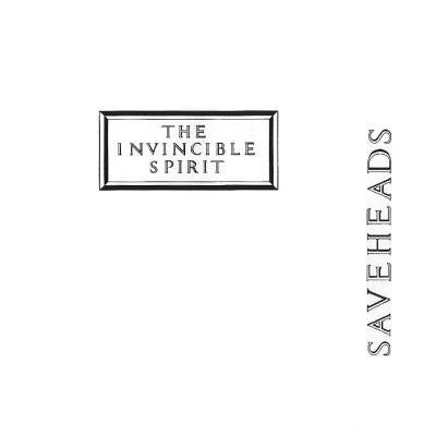 The Invincible Spirit - Saveheads