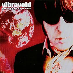 Vibravoid Dist2009