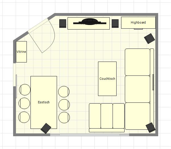 suche 5 1 heimkino musik anlage f r wohnzimmer ca eur ausbauf hig f r die zukunft. Black Bedroom Furniture Sets. Home Design Ideas