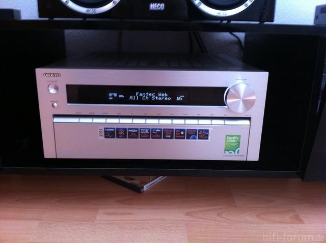 IMG 0373