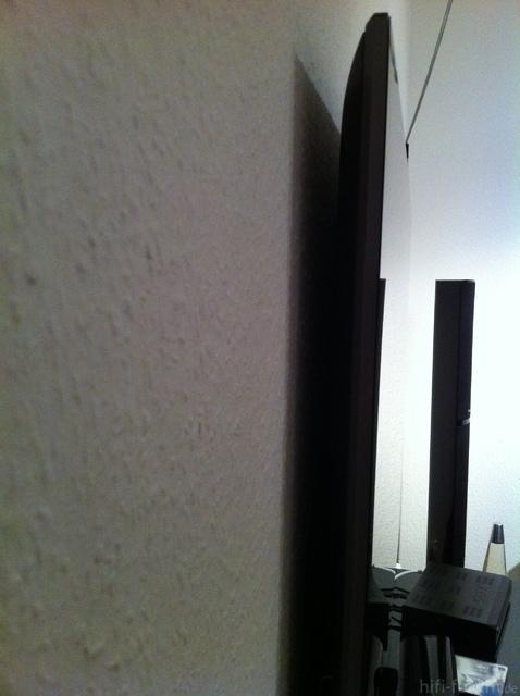 der ultimative 2011 new sony hx920 hx925 3d tv. Black Bedroom Furniture Sets. Home Design Ideas