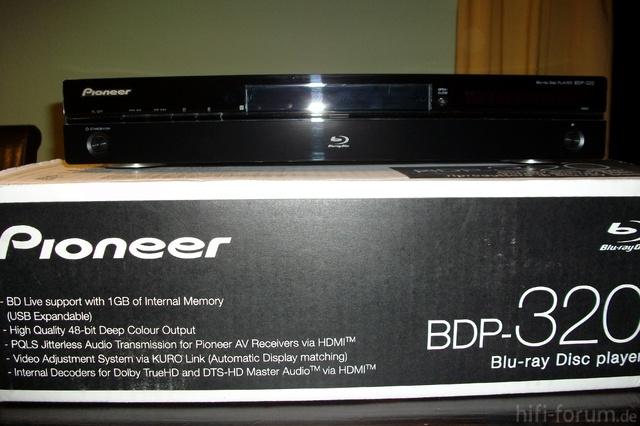 BDP320 001