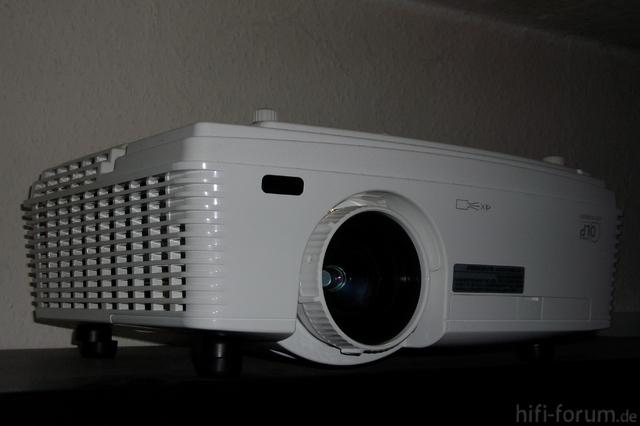 Beamer HC3200 003