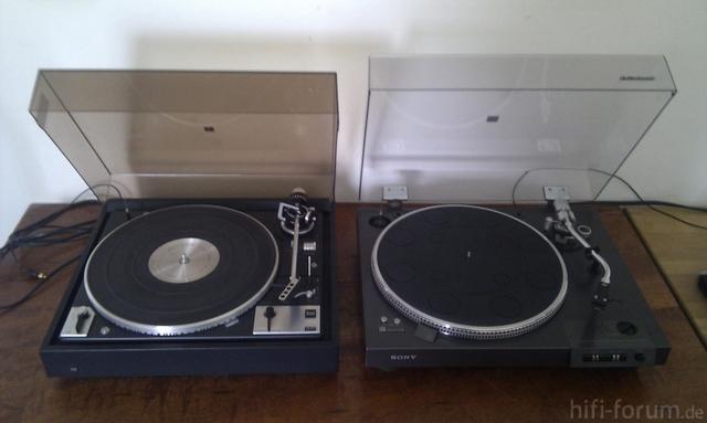1249 und PS-X6