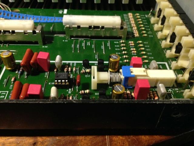 F450D Phonopre