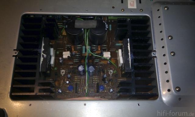 KA80 BottomNude