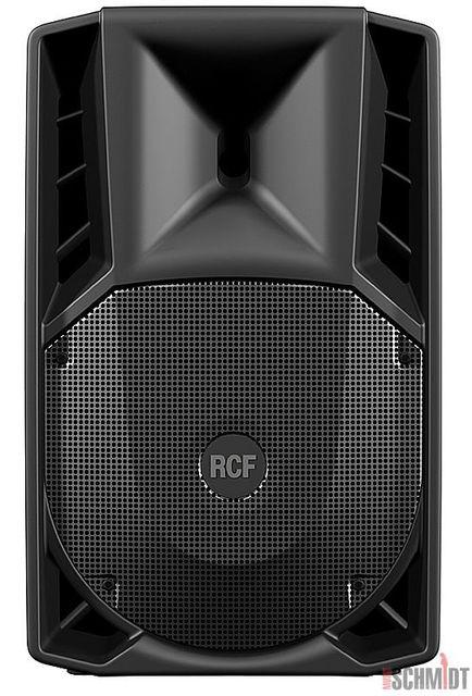 RCF ART 710 A