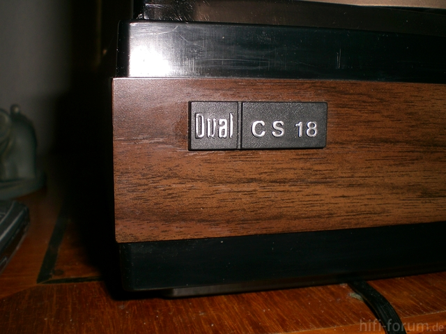 CIMG5299