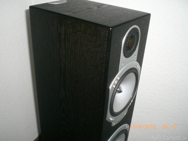 CIMG5606