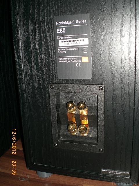 CIMG5654