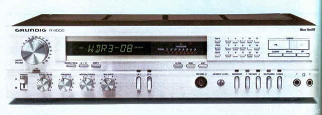 R4000