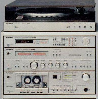 Tel200er