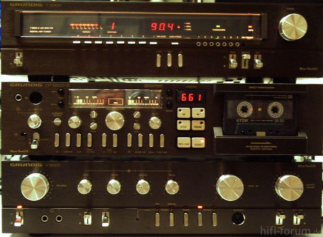 V5000T3000CF5500