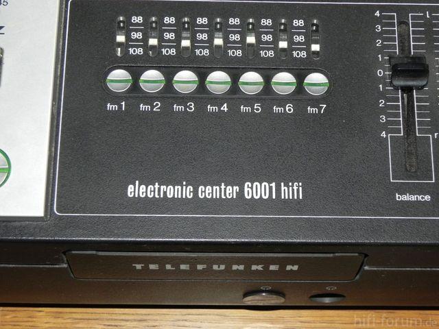 DSCN1596 1024