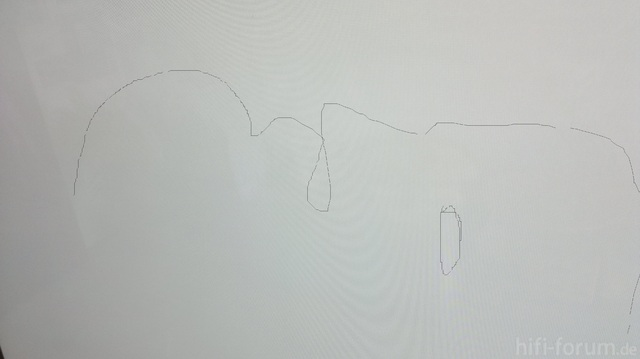 19032011238(2)