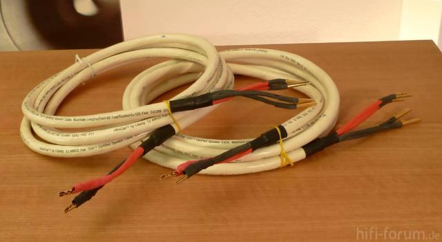 LS Kabel1